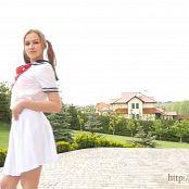 Tokyodoll Nataliya G HD Video 001a 130120 mp4