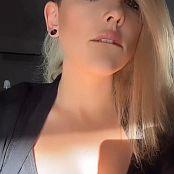 Darshelle Stevens December Video 003 140120 mp4