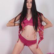 Eva Model Set 021 028