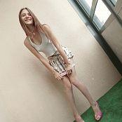 Fame Girls Katty HD Video 007 160120 mp4
