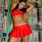 Webeweb Nina Set 131 029