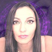Bratty Bunny Eye Fixation Mind Fuck Video 170120 mp4