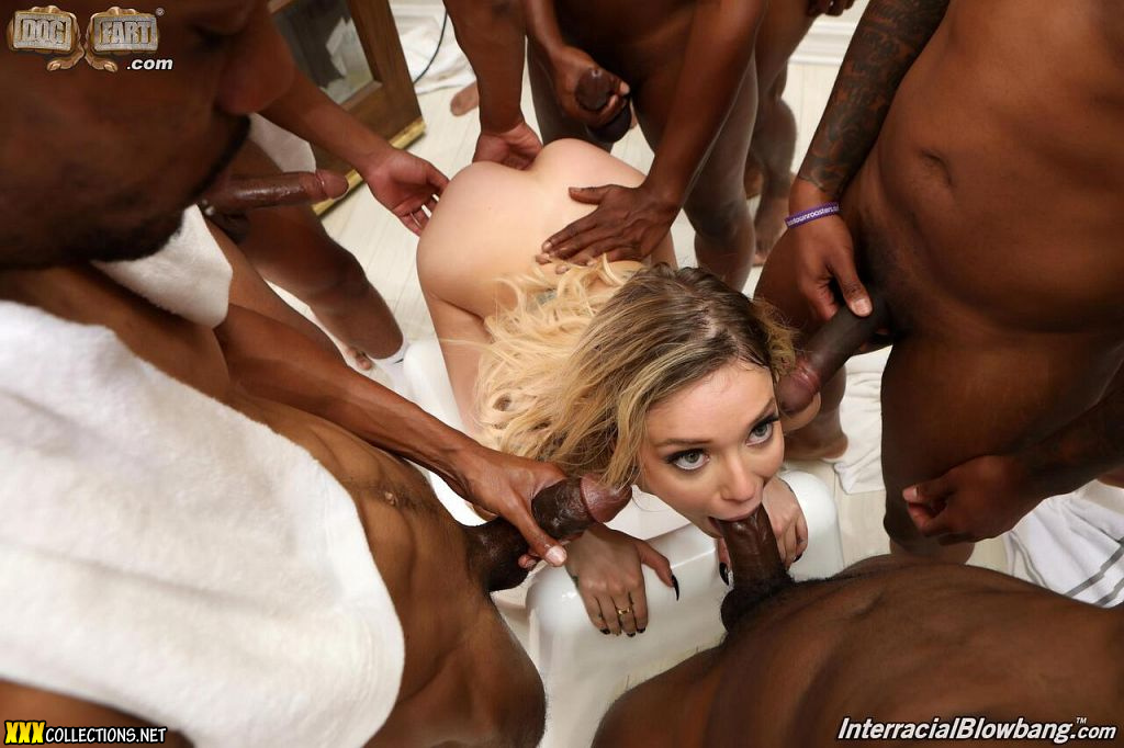 girls-britney-skye-gang-bang-going