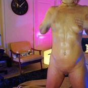 katiekam 17012020 0524 female Chaturbate Video 170120 mp4