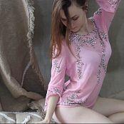 Alisa Model Striptease HD Video 029 190120 avi