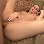 Missy Stone Dont Let Daddy Know 5 Untouched DVDSource TCRips 050120 mkv