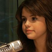 Selena Gomez 2008 Radio Disney Selena Gomez Video 050120 ts