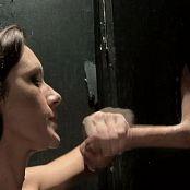 Taylor Rain Assylum Scene 5 Untouched DVDSource TCRips 050120 mkv
