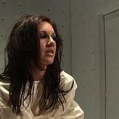 Taylor Rain Assylum Scene 6 Untouched DVDSource TCRips 050120 mkv