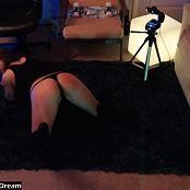 katiekam 19012020 0612 weibliches Chaturbate Video 190120 mp4