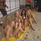Phil Flash Girls Babyoil Orgy Part 3 AI Enhanced Video 220120 mp4