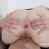 Selvaggia All Anal and Piss GIO1182 4K UHD Video 220120 mp4