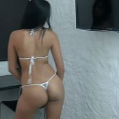 Silver Dulce Custom HD Video 004 220120 mp4