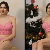 Fashion Land Amy Christmas Special 2019 Part 2 4K UHD Video 030 230120 mp4