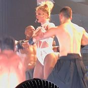Britney Spears Live November 2 2016 Britney Spears Ooopss I did it again 1920p 30fps H264 128kbit AAC Video 050120 mp4