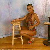 Christina Model Classic Collection CMV04900h12m16s 00h24m06s 050120 avi