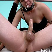FacialAbuse Farmers Daughter 1080p Video 270120 mp4