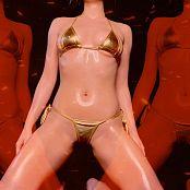 Princess Miki Melt For Me Cum For Me Video 280120 mp4
