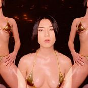 Princess Miki Melt For Me Cum For ME HD Video