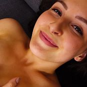 TeenMarvel Selene Magical HD Video 280120 mp4
