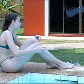 Fashion Land FashionDolls Angelica Exotic Trip 4K UHD Video 002B 290120 mp4