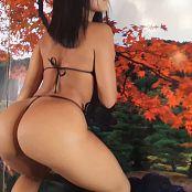 Tatifans HD Video 013 310120 mp4