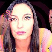 Bratty Bunny Goon 3 HD Video