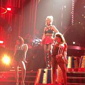 Britney Spears Live November 2 2016 Britney Spears Vegas 1920p30fpsH264 128kbitAAC Video 050120 mp4