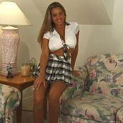Christina Model Classic Collection CMV04300h00m22s 00h24m43s00h12m16s 00h24m22s 050120 wmv