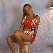 Christina Model Classic Collection CMV04800h48m44s 01h01m19s 050120 avi