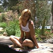 Kat Barely 18 20 Interview Untouched DVDSource TCRips 050120 mkv