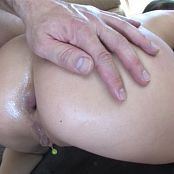 Missy Stone Bring um Young 26 Untouched DVDSource TCRips 050120 mkv