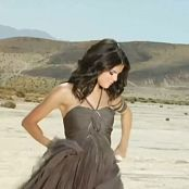 Selena Gomez 2010 Behind The Scenes Selena Gomez A Year Without Rain Behind the Scenes Video 050120 ts