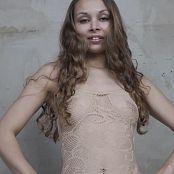 TeenMarvel Freya Naked Mesh HD Video 030220 mp4