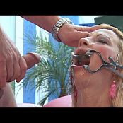 Max Hardcore Alicia Andrews MF15EU S3 2005 Untouched DVDSource TCRips 260120 mkv