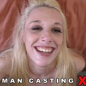WoodmanCastingX Roxy Nicole HD Video