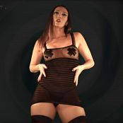 Bratty Bunny Love Addiction Mind Fuck Video 130220 mp4