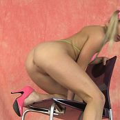 Teenikini Vienna Rose Teen Teaser 1 HD Video 096 130220 mp4