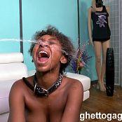 GhettoGaggers Black Girl Magic 1080p Video 190220 mp4