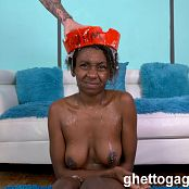 GhettoGaggers Black Girl Magic HD Video