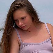 Juliet Summer HD Video 302 210220 mp4