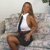 Christina Model Classic Collection CMV04300h00m22s 00h24m43s00h00m00s 00h12m12s 050120 wmv