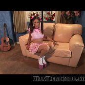 Max Hardcore Amy Ayumi ES17EU S2 2007 Untouched DVDSource TCRips 260120 mkv