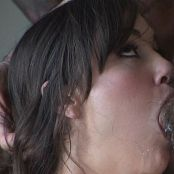 Sasha Grey and Lexi Love Wet Food 1 BTS Untouched DVDSource TCRips 050120 mkv