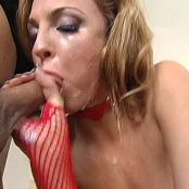 Sasha Grey and Lexi Love Wet Food 1 Untouched DVDSource TCRips 050120 mkv