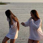 Juliet Summer HD Video 304 230220 mp4