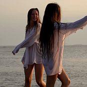 Juliet Summer HD Video 304