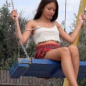 Juliet Summer HD Video 305 230220 mp4