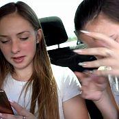 Juliet Summer HD Video 306 240220 mp4