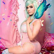 Danielle Beaulieu Ice Cream Sprinkle Dragon Sprinkles4 1